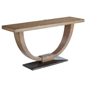 Sofa Table-KD