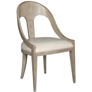Newport Host Chair
