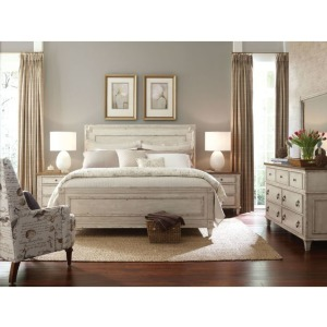 3pc Queen Bedroom Set