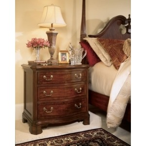 Cherry Grove 45th Nightstand