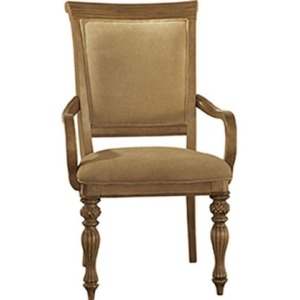 Arm Chair-KD