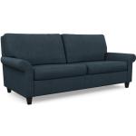 Gibbs Queen Comfort Sleeper Sofa