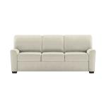 Klein Queen Plus Sofa Sleeper