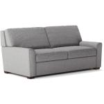 Klein Queen Plus Sleeper Sofa