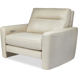 Chelsea Power Recliner