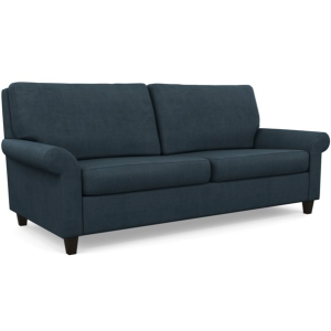 Gibbs Queen Comfort Sleeper Sofa