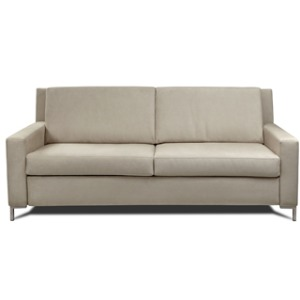 Brynlee Sofa Bed