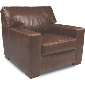 Danford Chair