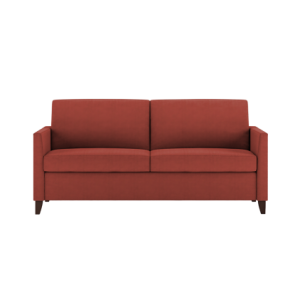 Harris Queen Sleeper Sofa