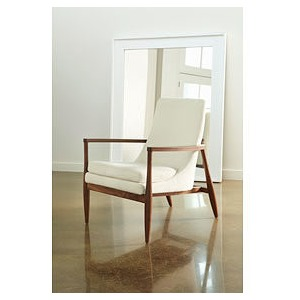 Aaron Chair