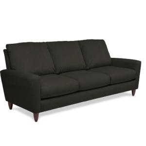 Bennet Standard Sofa