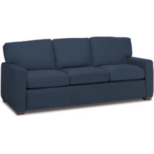 Carson Standard Sofa