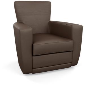 Ethan Swivel Chair