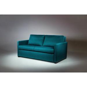 Pearson Queen Sleeper Sofa