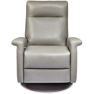 Fallon Swivel Recliner Chair