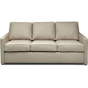 Kingsley Sleeper Sofa