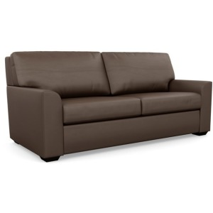 Klein Modern Queen Sleeper Sofa