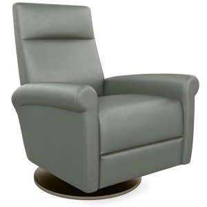 Ada Power Recliner