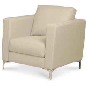Kendall Standard Chair