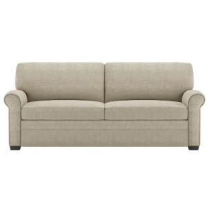 Gaines Queen Sofa Sleeper