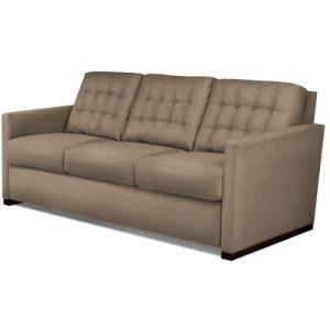 Payton Sleeper Sofa