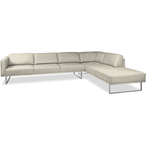 Berkeley Standard Sofa