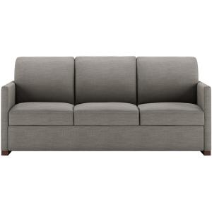 Pearson Full Sleeper Sofa