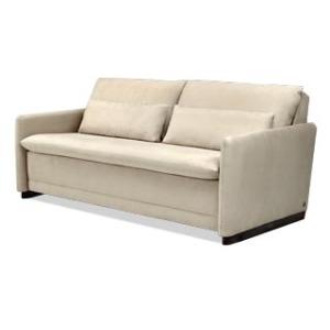 Hailey Full Sofa Bed