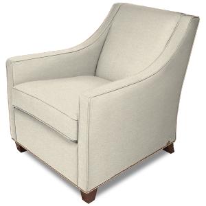 Outstanding American Leather Oskar Huber Furniture Design Gamerscity Chair Design For Home Gamerscityorg