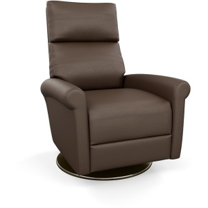 Adley Extra Tall Comfort Recliner