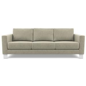 Alessandro Standard Sofa