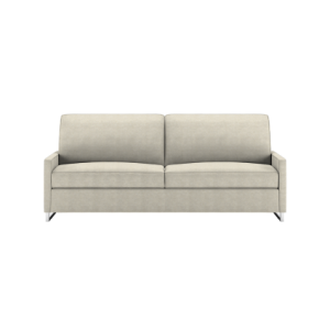 Brandt Queen Sleeper Sofa