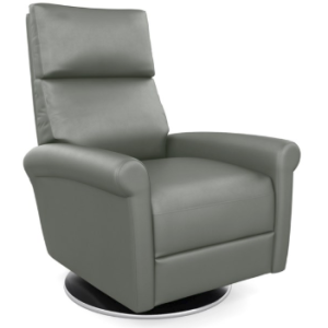 Adley Comfort Recliner