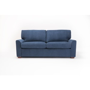 Klein Queen Plus Sleeper Sofa