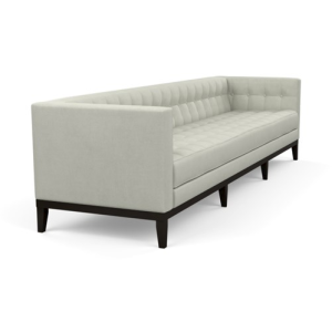 Luxe Small Sofa