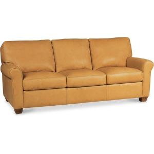 Savoy Sofa