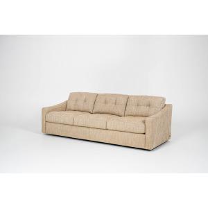 Doran Sofa