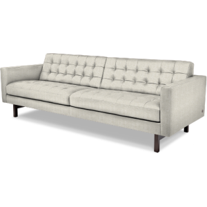 Parker Standard Sofa