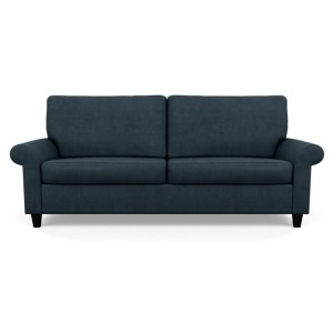 Gibbs Queen Plus Comfort Sleeper Sofa