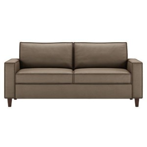 Mitchell Twin Size Sleeper Sofa