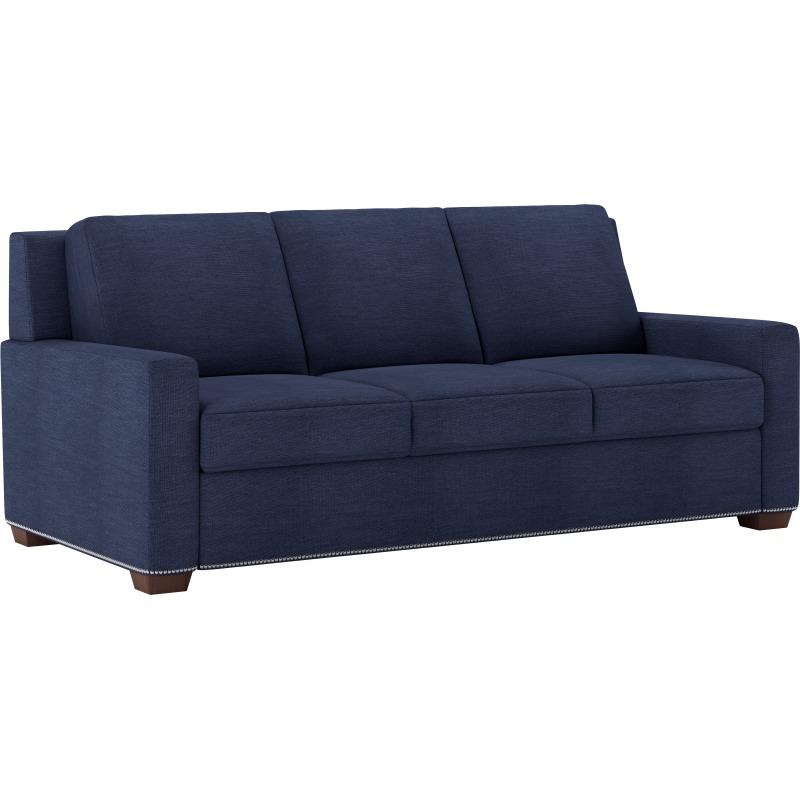 lyons-nailhead-large-sofa.jpg