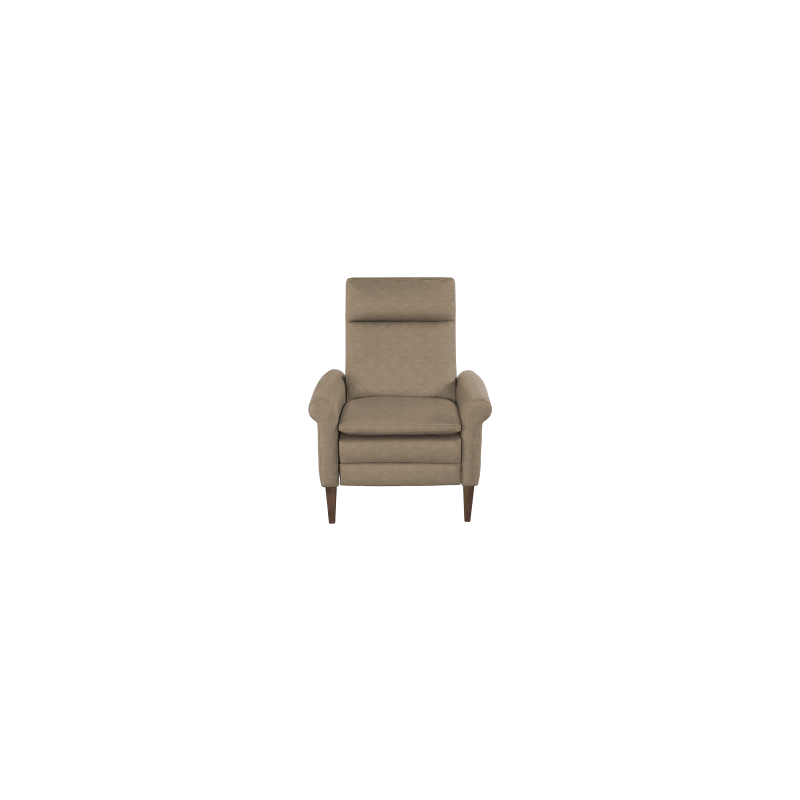 Strange Burke Re Invented Recliner By American Leather Bue Rec St Cjindustries Chair Design For Home Cjindustriesco