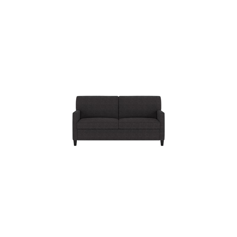 Astounding Conley Queen Plus Sofa Sleeper Cjindustries Chair Design For Home Cjindustriesco