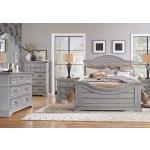 Stonebrook Double Dresser