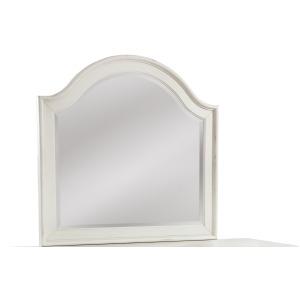 Rodanthe Landscape Mirror