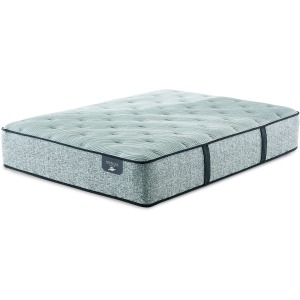 Frisco Cushion Firm Hybrid Mattress