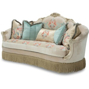 BELLEFLEUR Sofa