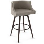 Radcliff Swivel stool