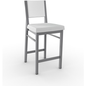 Payton Counter Stool 26""