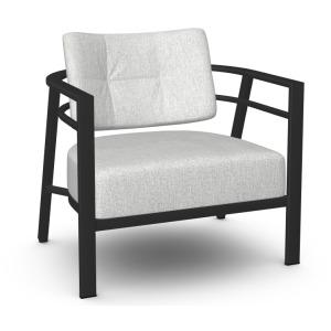 Munich Accent Chair